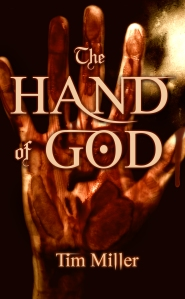 The Hand of God 5.25x8.5 (1)