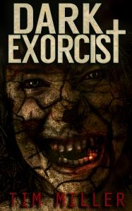 DarkExorcist_TimMiller_Ecover1